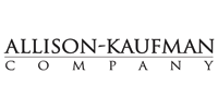 Allison-Kaufman-Logo