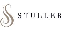 Stuller-Logo