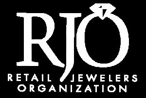 RJO-Logo-1024x688