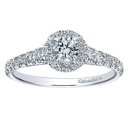 Gabriel-14K-White-Gold-Round-Halo-Diamond-Engagement-Ring~ER98863W44JJ.CSD4-5