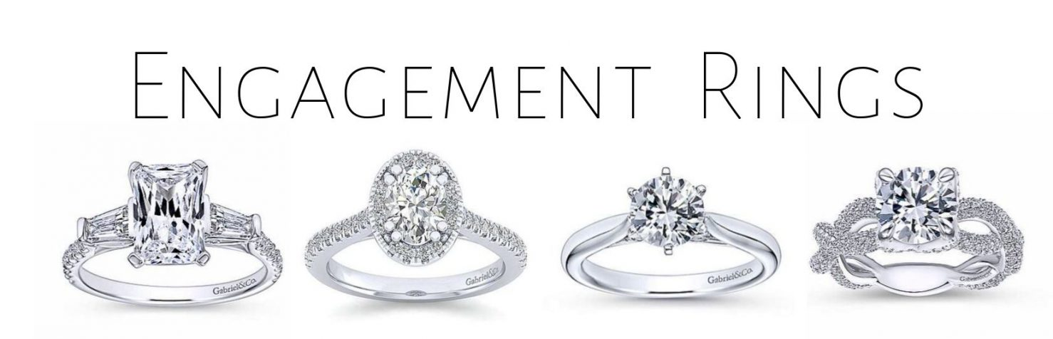 Copy of Engagement Rings (7)