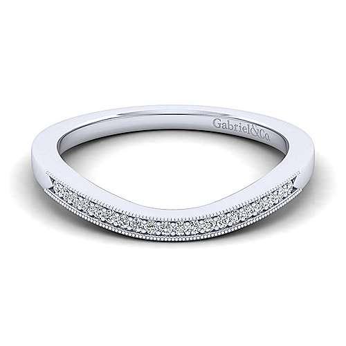 Gabriel-14K-White-Gold-Matching-Wedding-Band~WB11721R2W44JJ-1