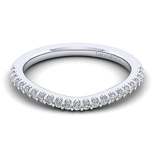Gabriel-14K-White-Gold-Matching-Wedding-Band~WB11760P4W44JJ-1