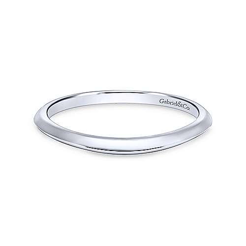 Gabriel-14K-White-Gold-Matching-Wedding-Band~WB11832R3W4JJJ-1