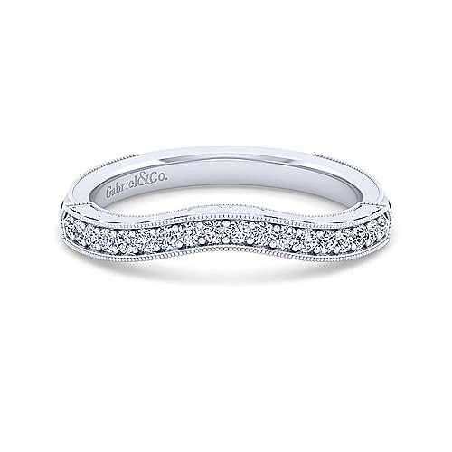 Gabriel-14K-White-Gold-Matching-Wedding-Band~WB11865R4W44JJ-1