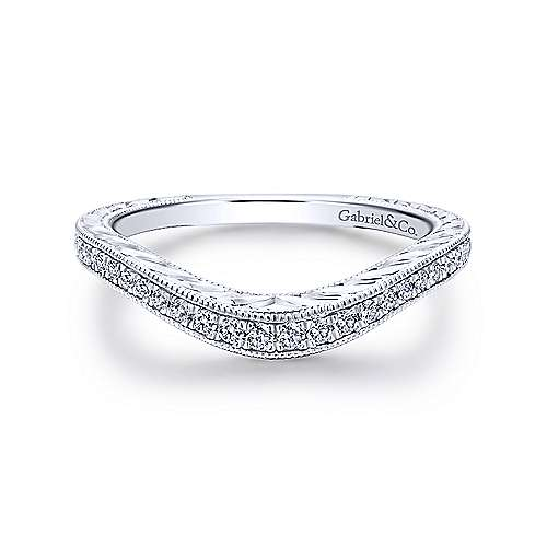 Gabriel-14K-White-Gold-Matching-Wedding-Band~WB12579R4W44JJ-1