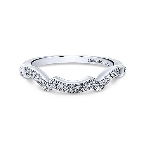 Gabriel-14K-White-Gold-Matching-Wedding-Band~WB7479W44JJ-1