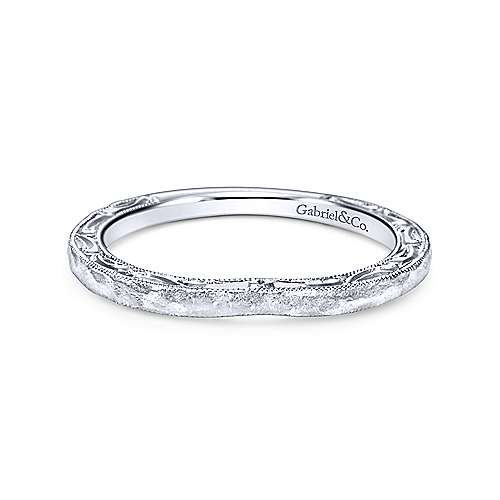 Gabriel-14K-White-Gold-Matching-Wedding-Band~WB9058W4JJJ-1
