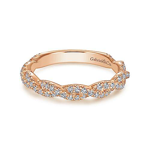 Gabriel-14K-Pink-Gold-Matching-Wedding-Band~WB13878R4K44JJ-1