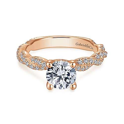 Gabriel-14K-Rose-Gold-Round-Diamond-Engagement-Ring~ER13878R4K44JJ-1