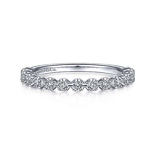 Gabriel-14K-White-Gold-Fashion-Ladies-Ring~LR51698W45JJ-1