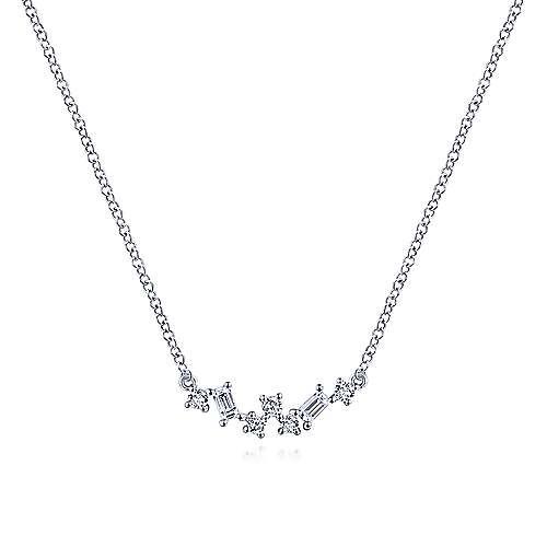 Gabriel-14K-White-Gold-Fashion-Necklace~NK6139W44JJ-1