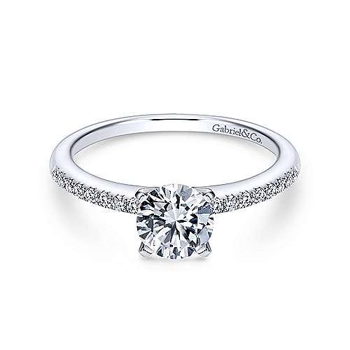 Gabriel-14K-White-Gold-Round-Diamond-Engagement-Ring_ER7973W44JJ-1