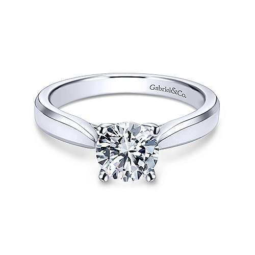 Gabriel-14K-White-Gold-Round-Diamond-Engagement-Ring_ER6591W4JJJ-1