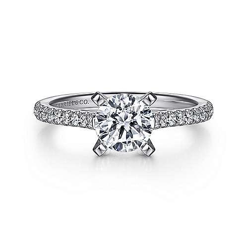 Gabriel-14K-White-Gold-Round-Diamond-Engagement-Ring_ER7224W44JJ-1