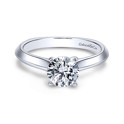 Gabriel-14K-White-Gold-Round-Diamond-Engagement-Ring_ER8177W4JJJ-1