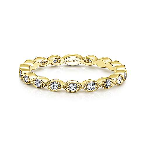 Gabriel-14K-Yellow-Gold-Marquise-Station-Diamond-Stackable-Ring_LR4794Y45JJ-1