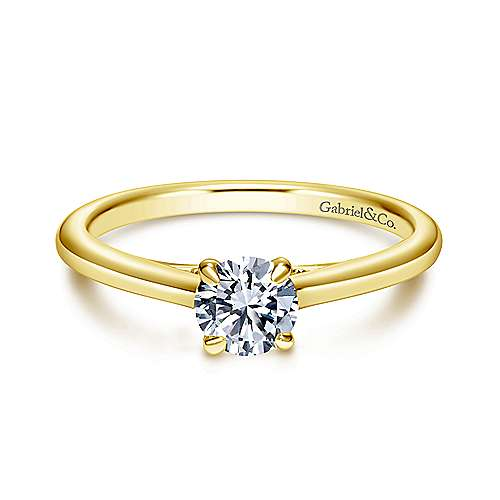 Gabriel-14K-Yellow-Gold-Round-Diamond-Engagement-Ring_ER8686Y4JJJ-1